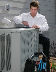 Miami AC Installation
