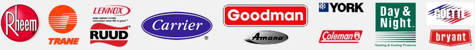 AC Brands