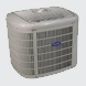 Miami air conditioners